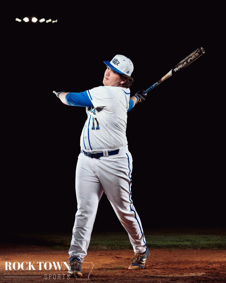 NLR_Baseball19(i)-146