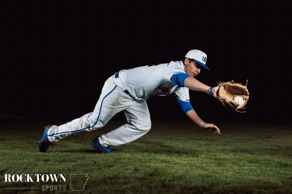NLR_Baseball19(i)-149