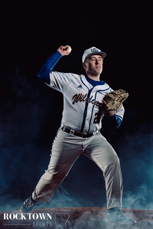 NLR_Baseball19(i)-158