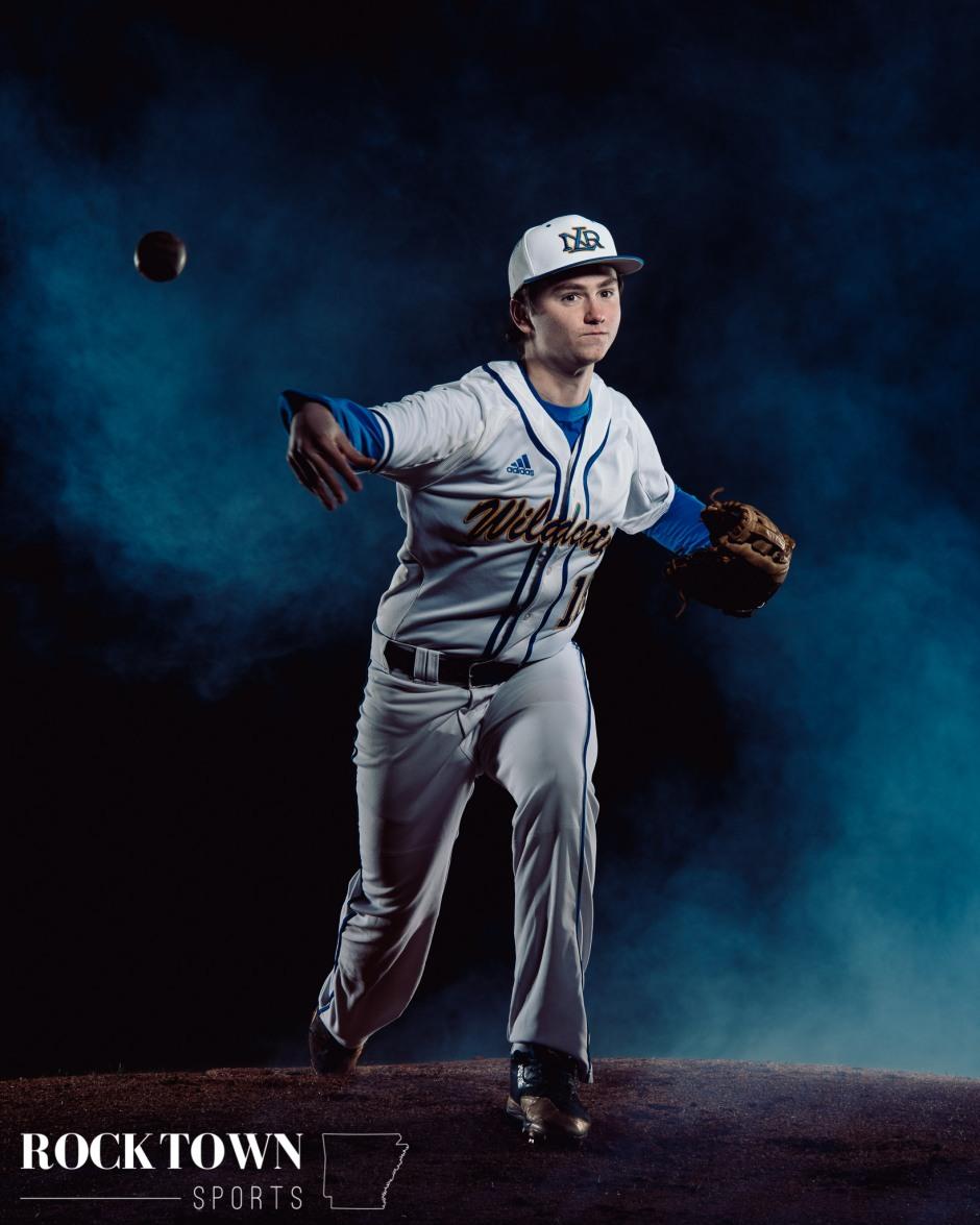 NLR_Baseball19(i)-165