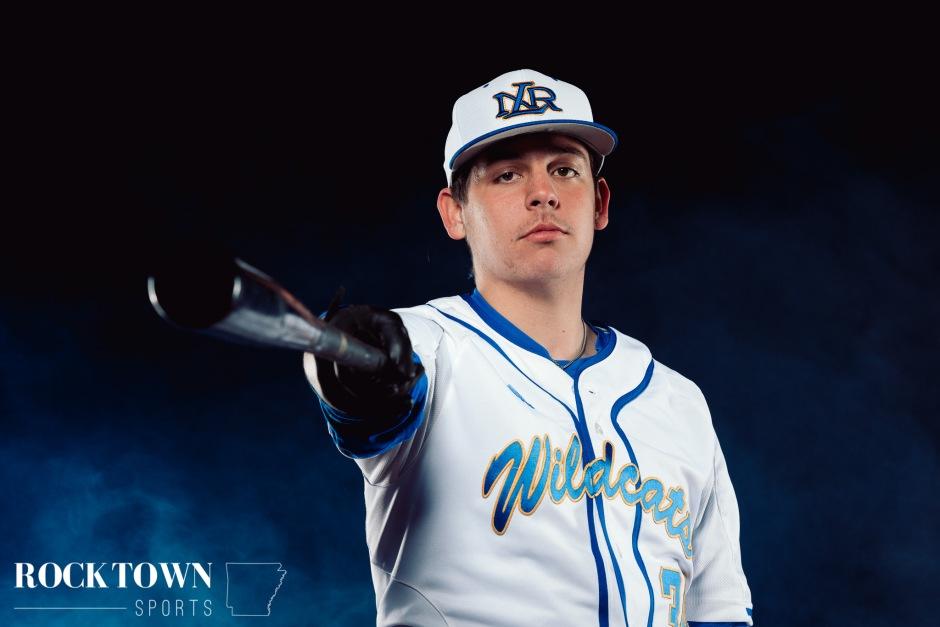 NLR_Baseball19(i)-52