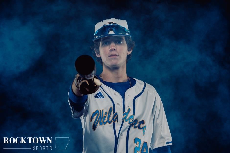 NLR_Baseball19(i)-72
