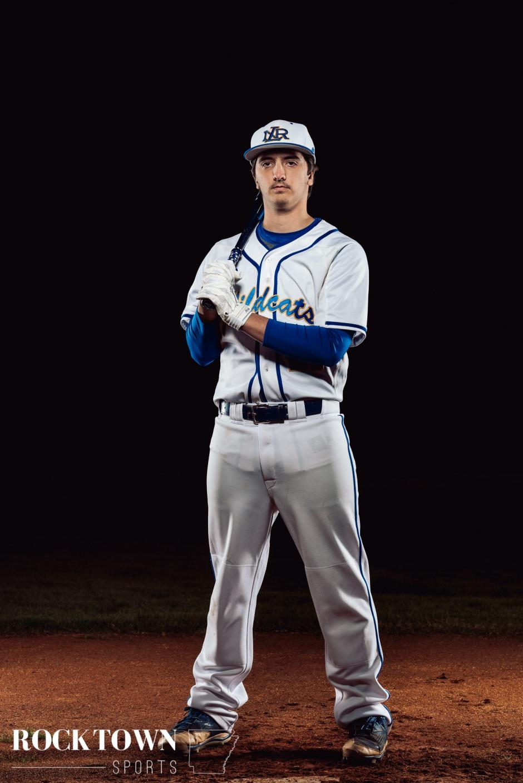 NLR_Baseball19(i)-77