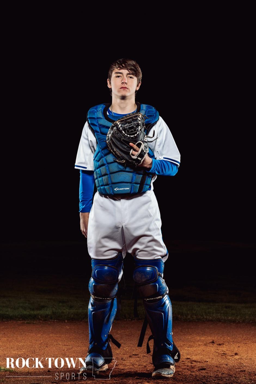 NLR_Baseball19(i)-83