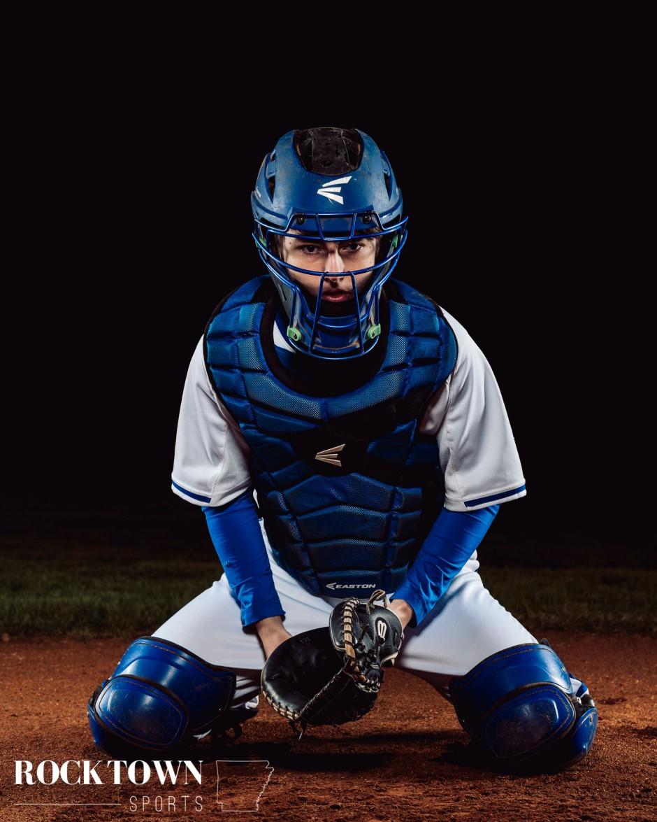 NLR_Baseball19(i)-84