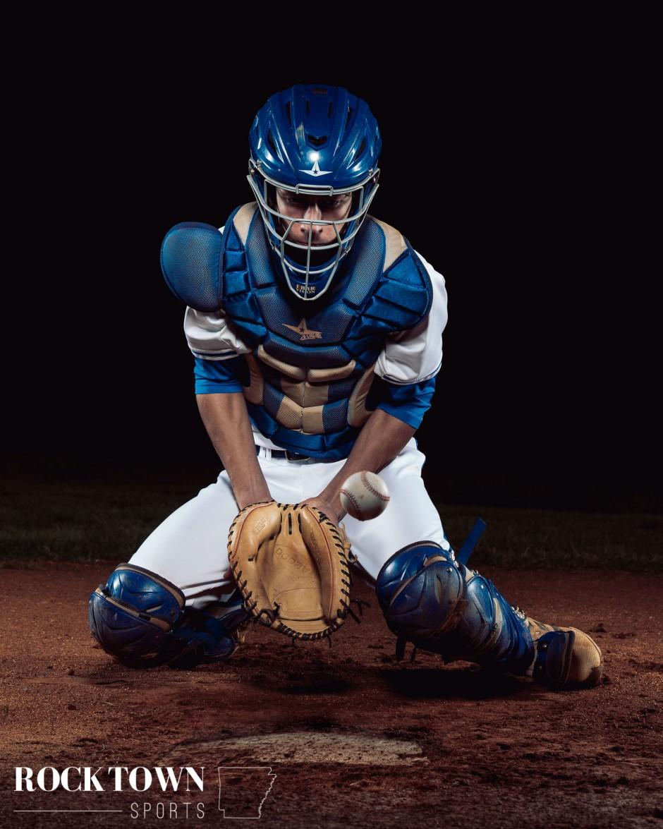 NLR_Baseball19(i)-98