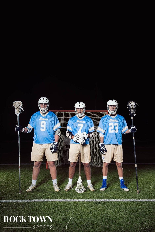 PA_Bruin_Lacrosse-12