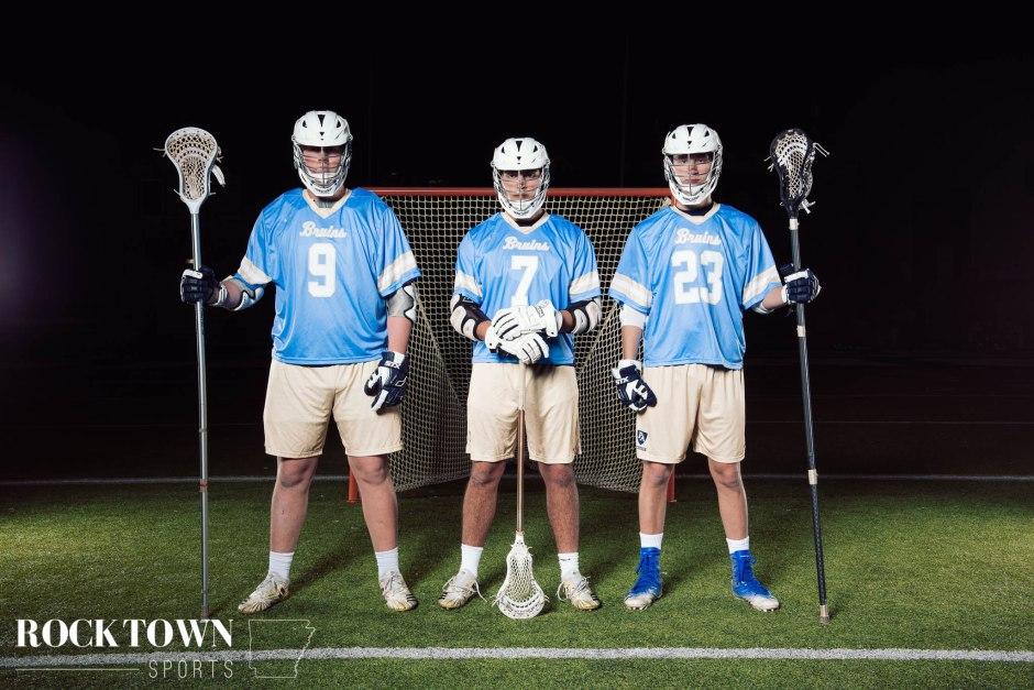 PA_Bruin_Lacrosse-14
