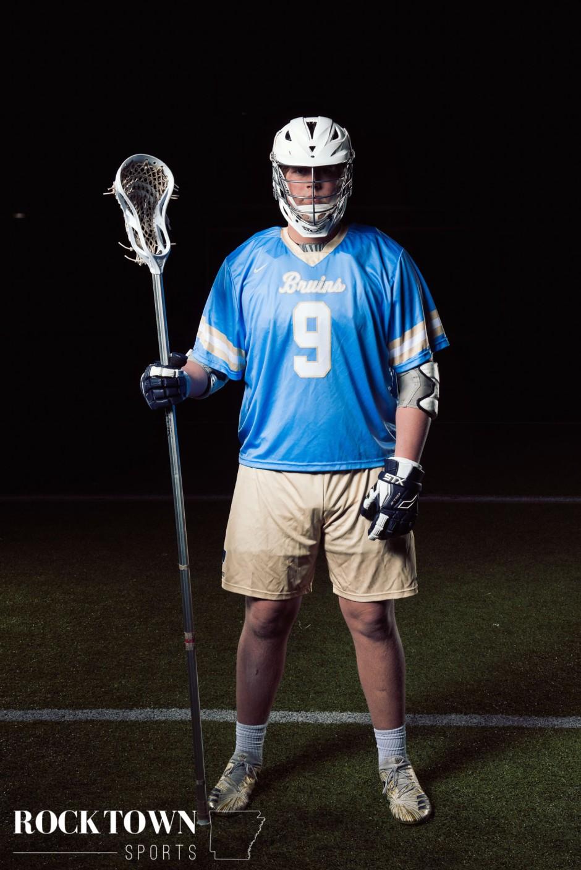 PA_Bruin_Lacrosse-26