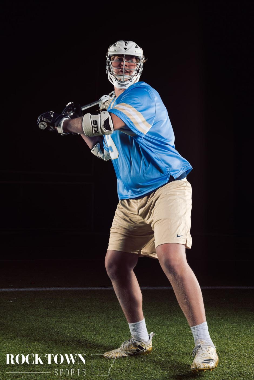 PA_Bruin_Lacrosse-30