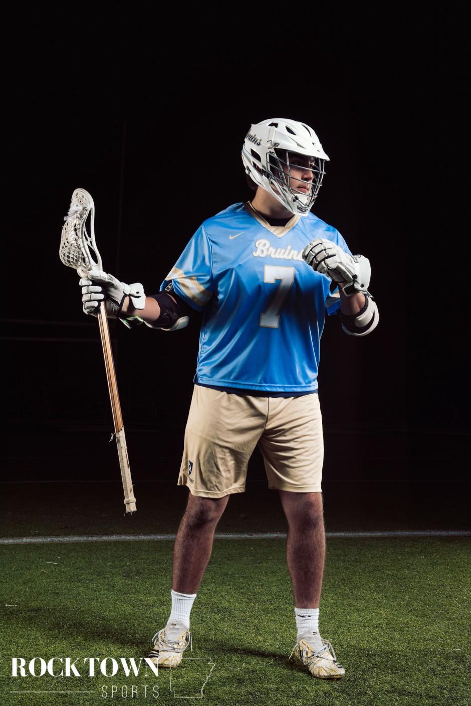 PA_Bruin_Lacrosse-40