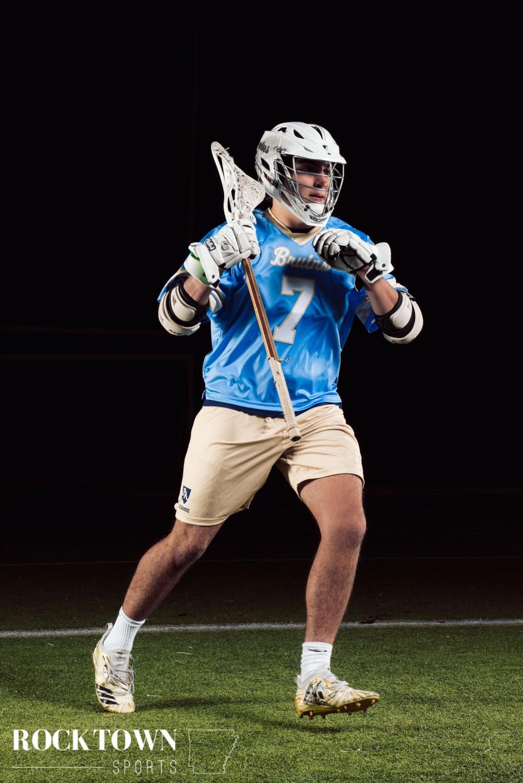 PA_Bruin_Lacrosse-41