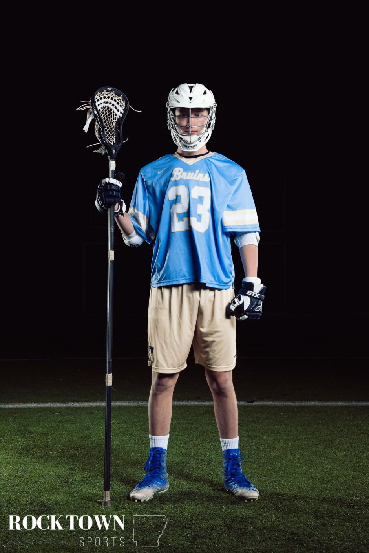 PA_Bruin_Lacrosse-46