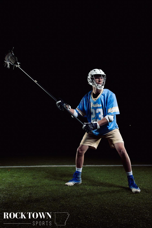 PA_Bruin_Lacrosse-52