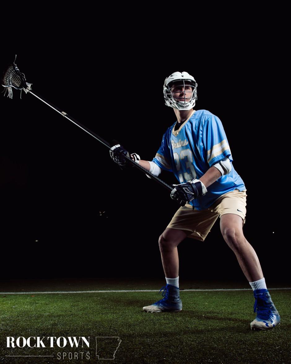 PA_Bruin_Lacrosse-54