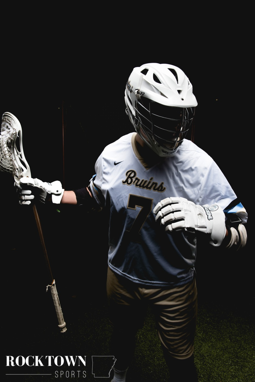 PA_Bruin_Lacrosse-56
