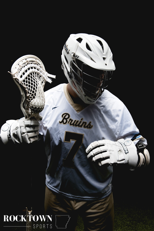PA_Bruin_Lacrosse-57