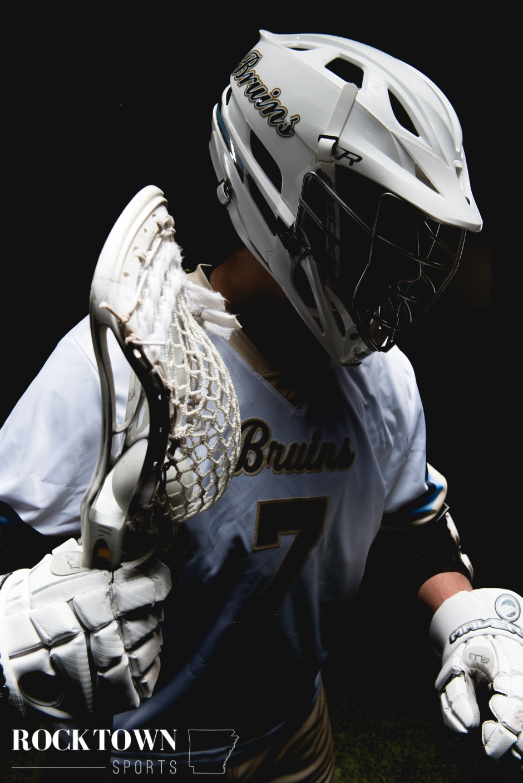 PA_Bruin_Lacrosse-60