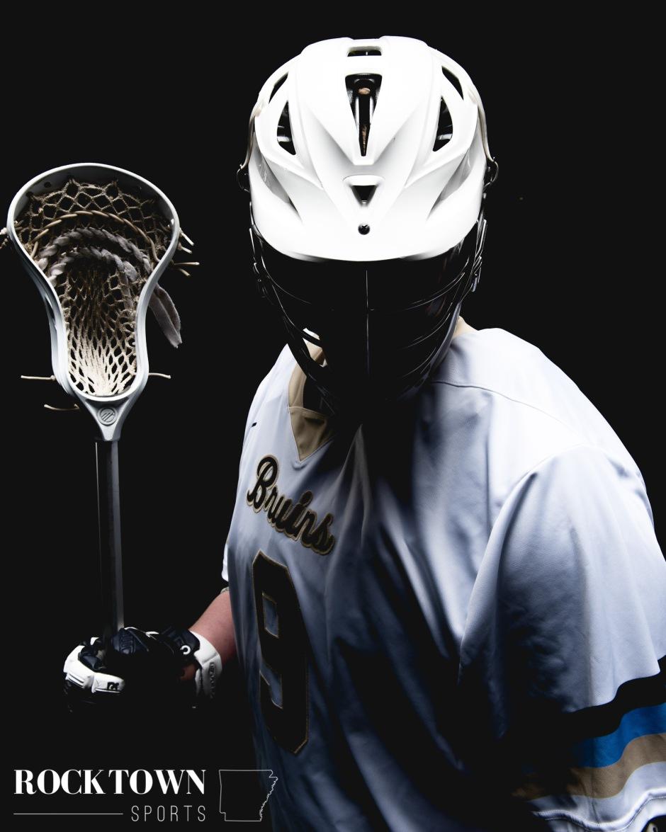 PA_Bruin_Lacrosse-62