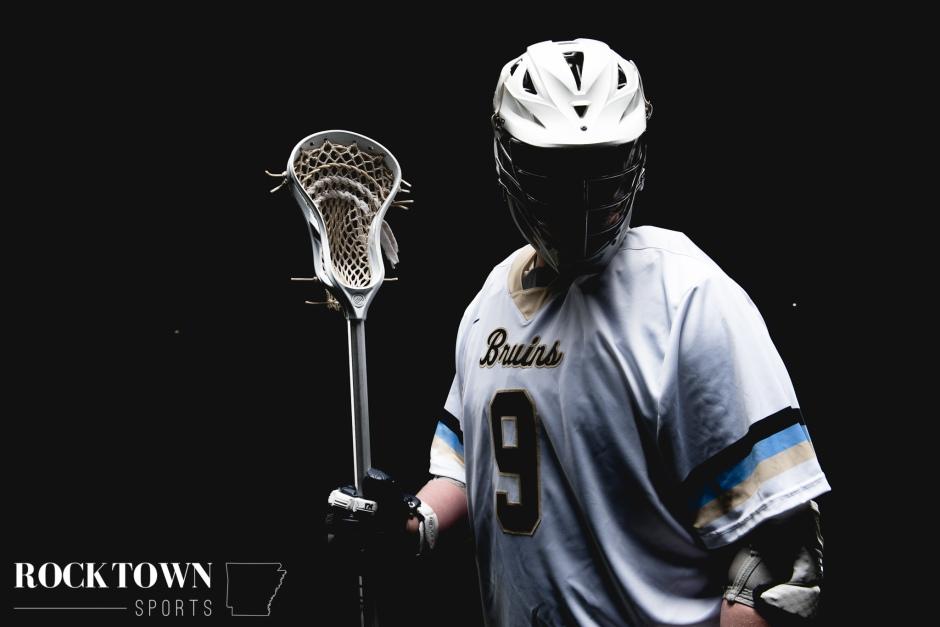 PA_Bruin_Lacrosse-64