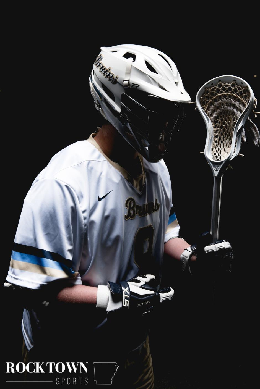PA_Bruin_Lacrosse-65