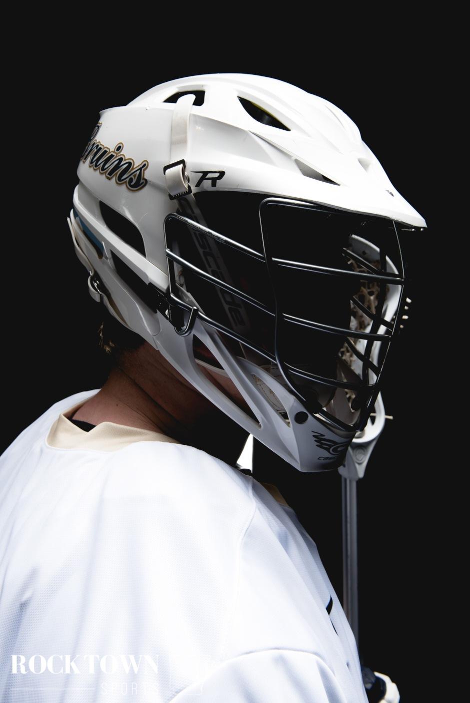 PA_Bruin_Lacrosse-70