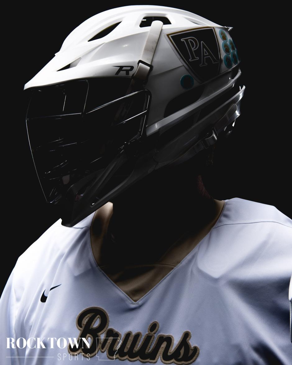 PA_Bruin_Lacrosse-72