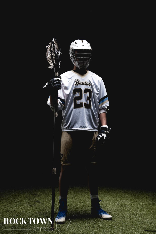 PA_Bruin_Lacrosse-75