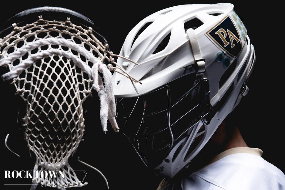 PA_Bruin_Lacrosse-76