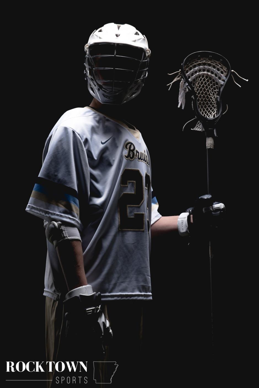PA_Bruin_Lacrosse-79