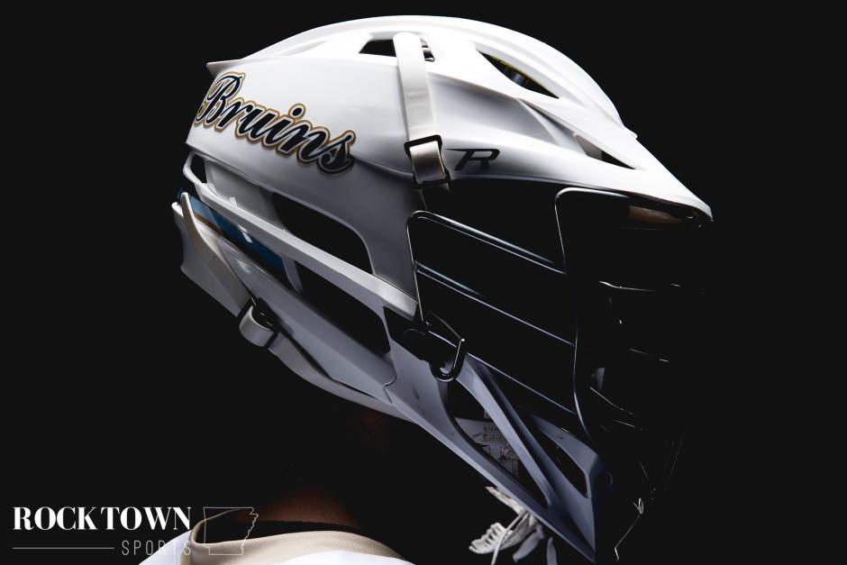 PA_Bruin_Lacrosse-82