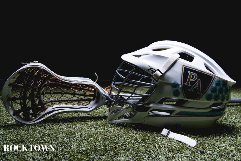 PA_Bruin_Lacrosse-86