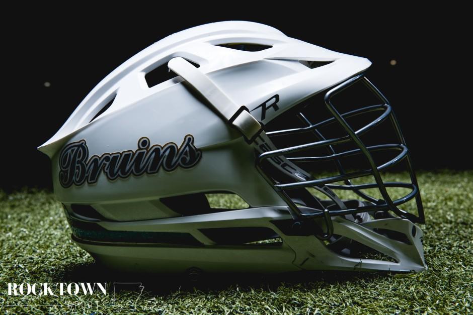 PA_Bruin_Lacrosse-88