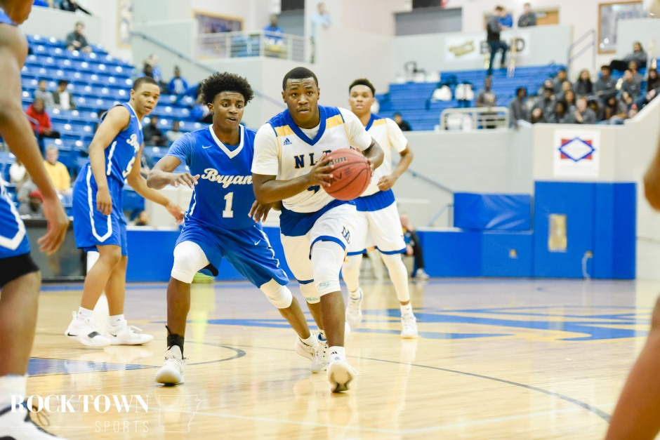nlr_bryant_basketball_2019-100