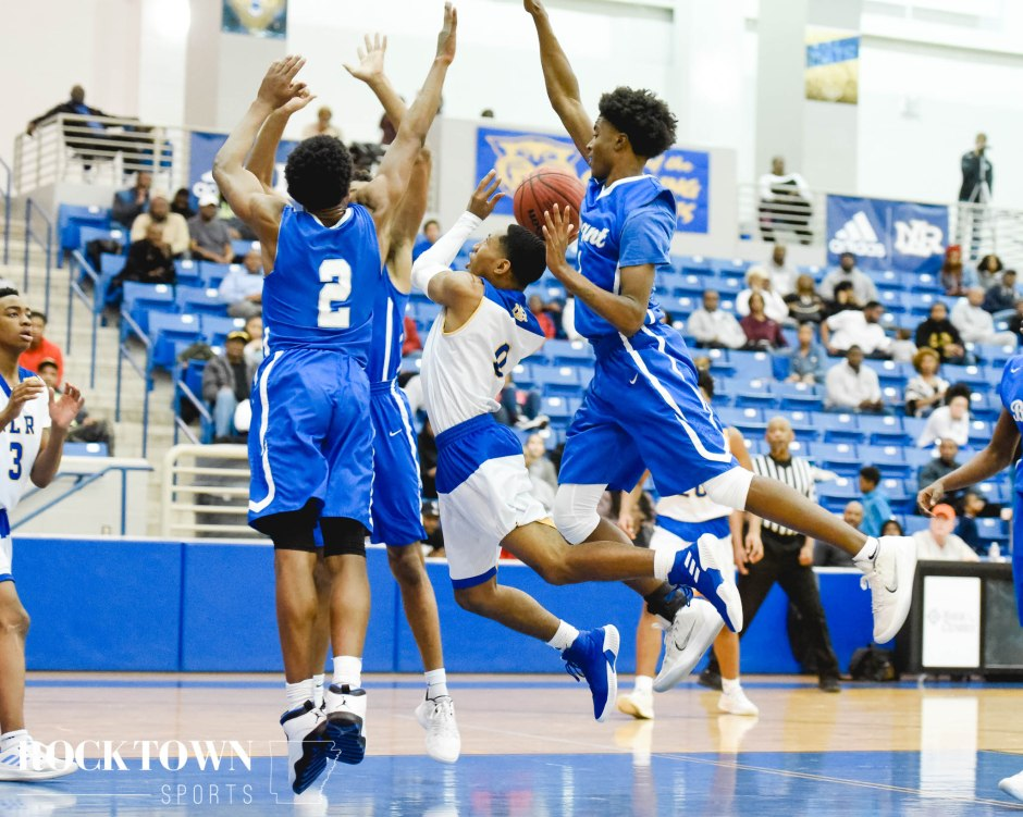 nlr_bryant_basketball_2019-101