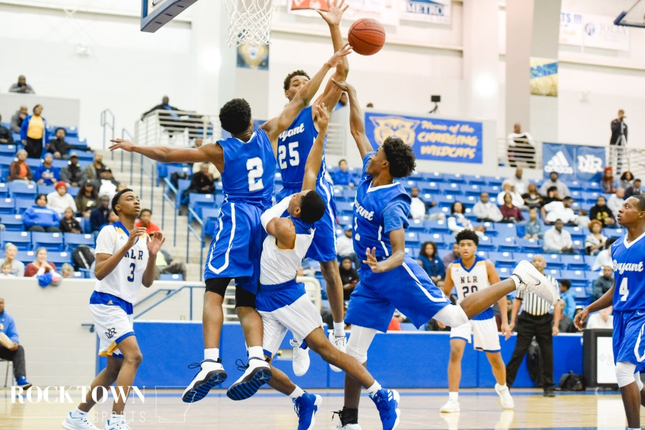 nlr_bryant_basketball_2019-102