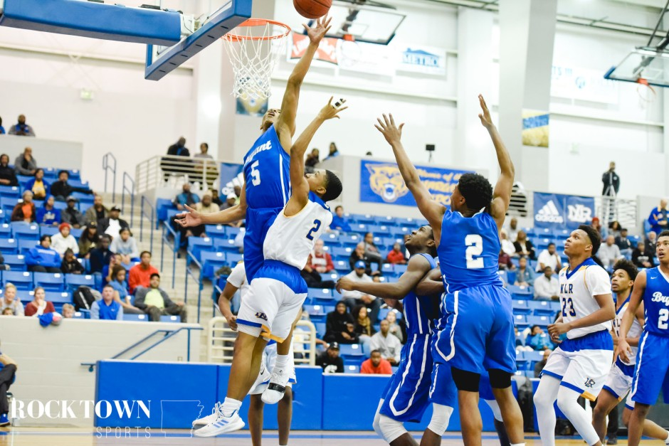 nlr_bryant_basketball_2019-107