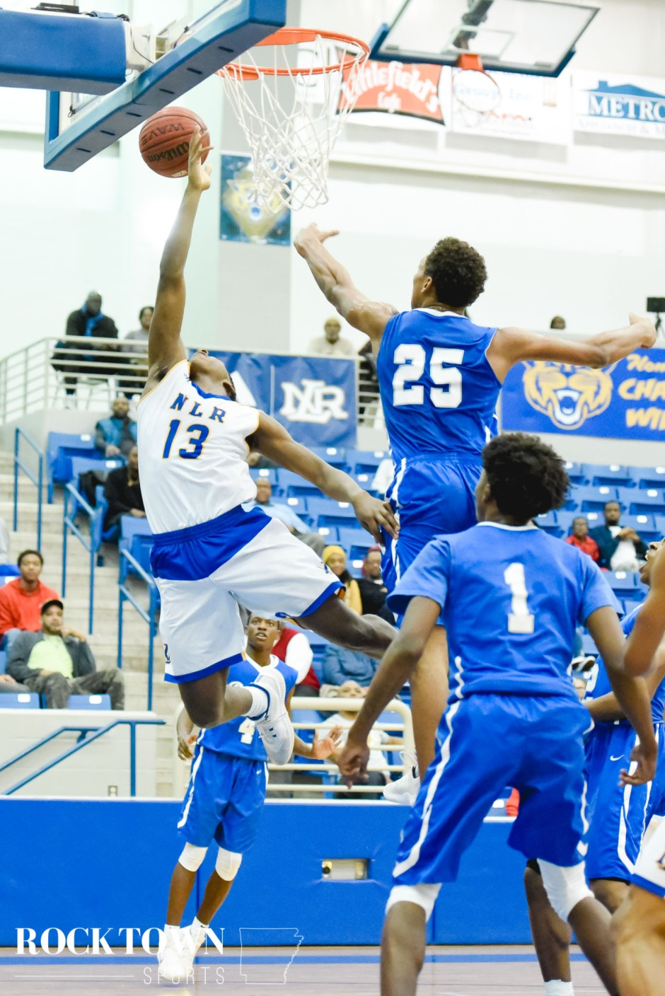 nlr_bryant_basketball_2019-109