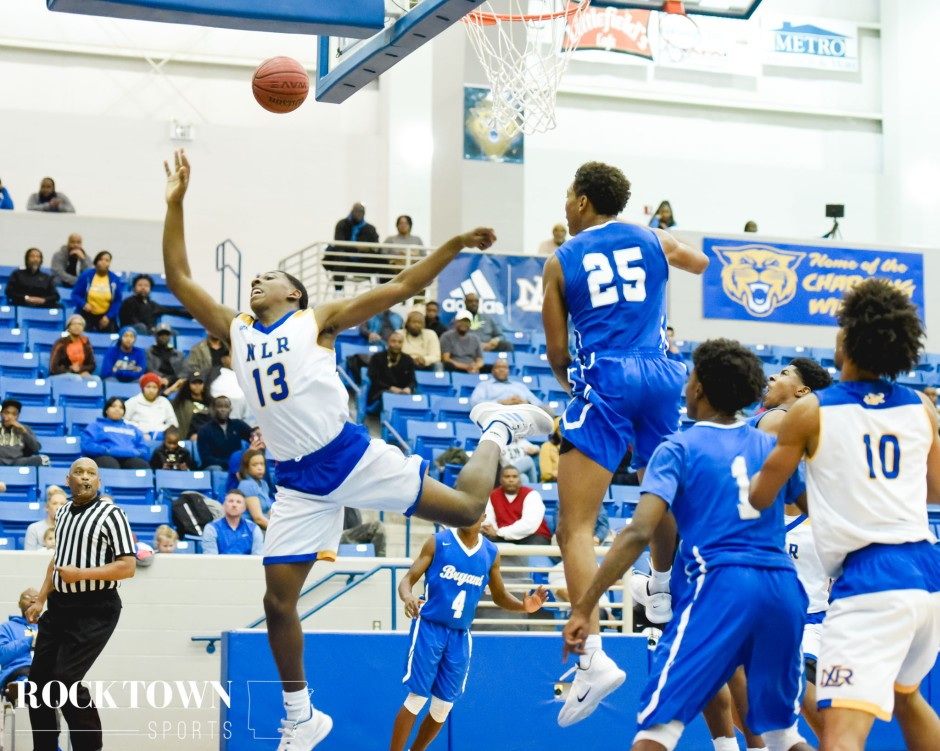 nlr_bryant_basketball_2019-110