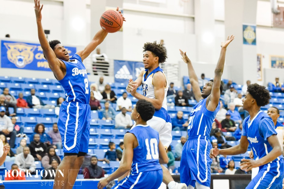 nlr_bryant_basketball_2019-113