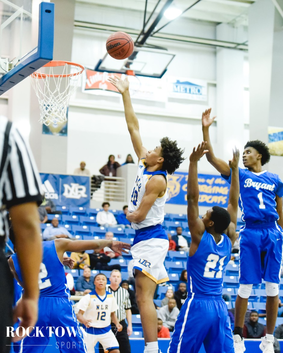 nlr_bryant_basketball_2019-114