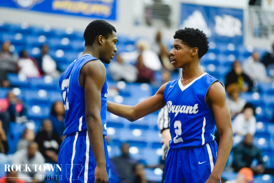 nlr_bryant_basketball_2019-117