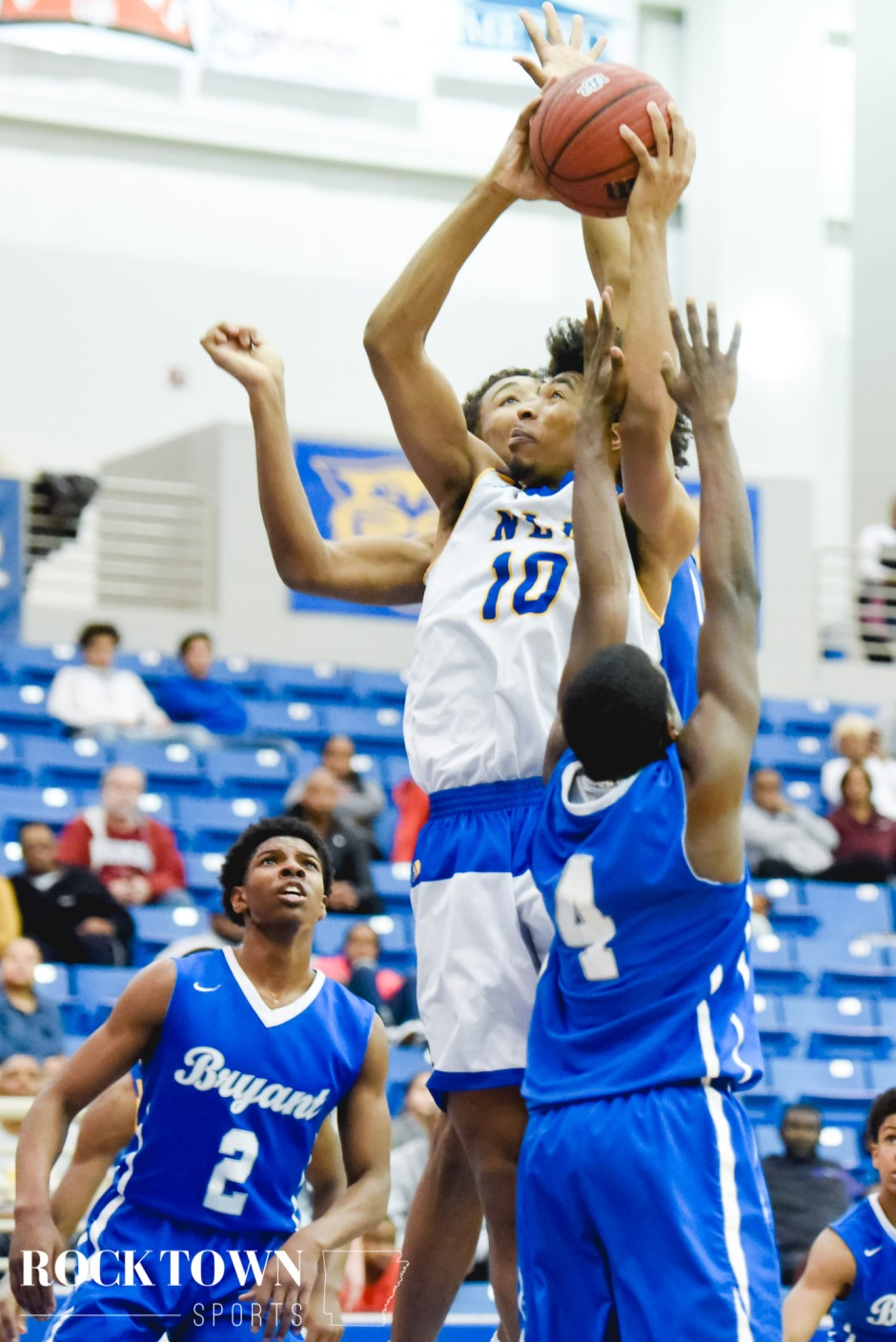 nlr_bryant_basketball_2019-119