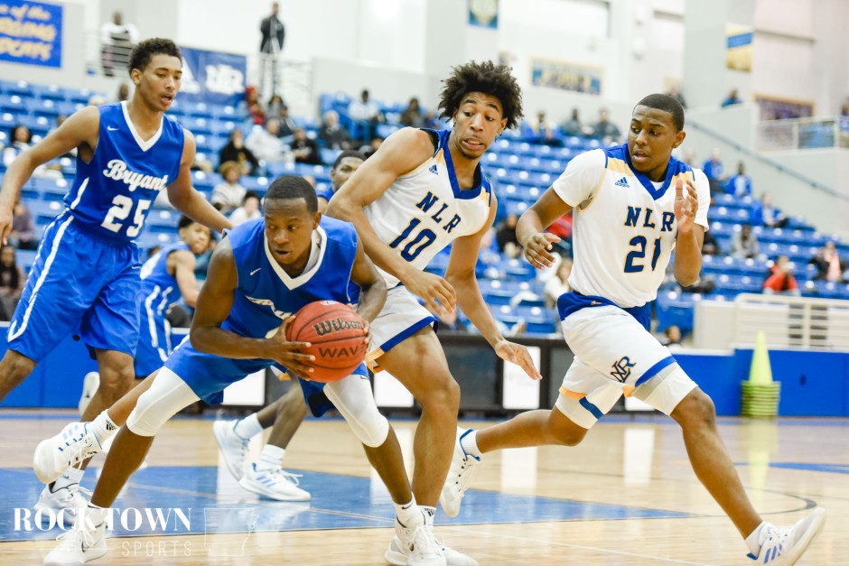 nlr_bryant_basketball_2019-120
