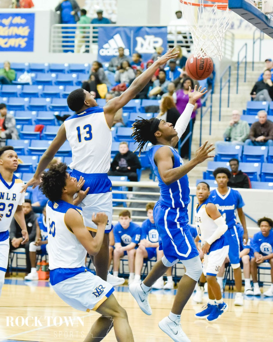 nlr_bryant_basketball_2019-126