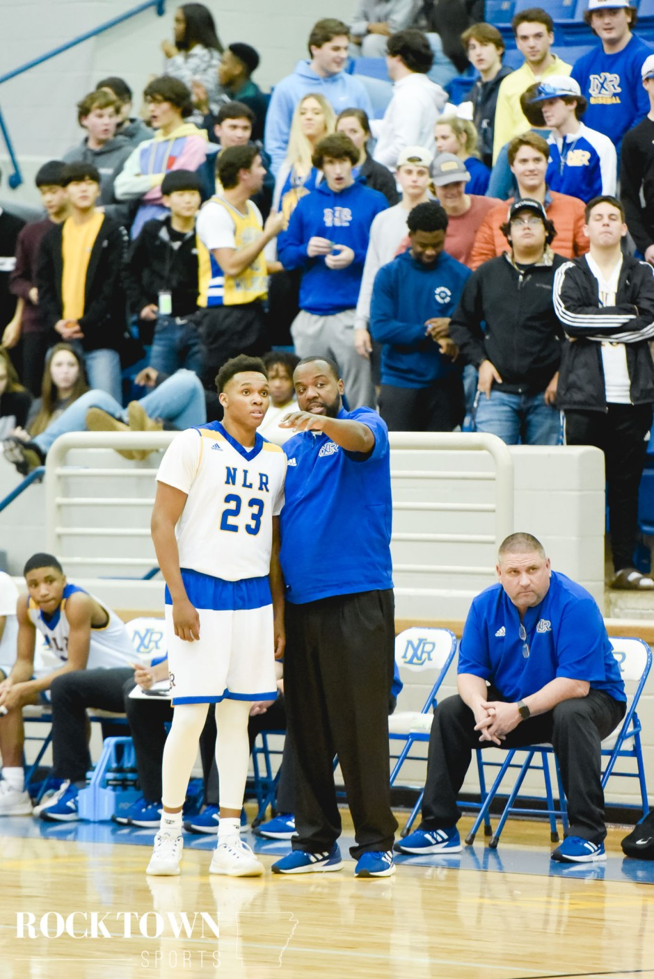 nlr_bryant_basketball_2019-127