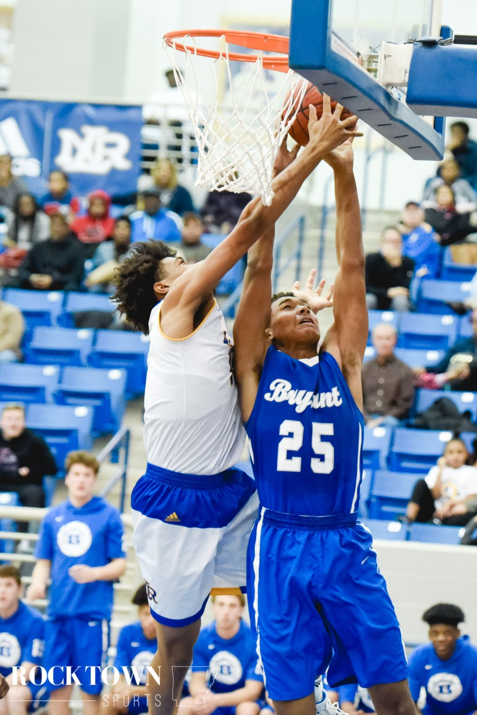 nlr_bryant_basketball_2019-131