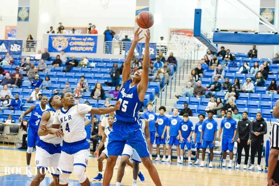 nlr_bryant_basketball_2019-135