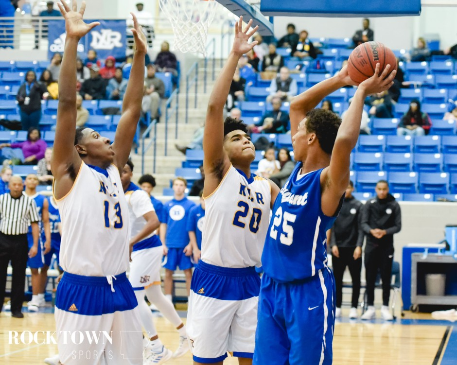 nlr_bryant_basketball_2019-136