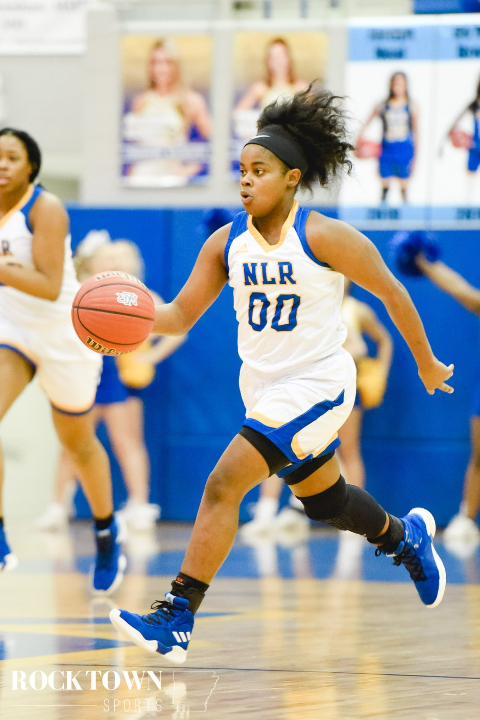 nlr_bryant_basketball_2019-14